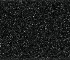 Corian 174 Texture Dupont Corian Counter Tops Amp Floors