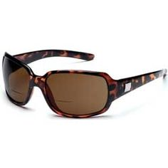53c5558090 Best Prices For Ray Ban Sunglasses Suncloud Sunglasses