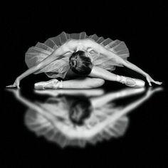 danser ❤️