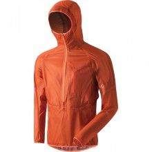 The North Face, White Man, Mens Fashion, Fashion Trends, High Neck Dress, Menswear, Trail Running, How To Wear, Jackets