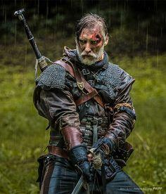 Find your cosplay costume. Larp, Armadura Medieval, Armor Clothing, Medieval Clothing, Gypsy Clothing, Steampunk Clothing, Steampunk Fashion, Medieval Armor, Medieval Fantasy