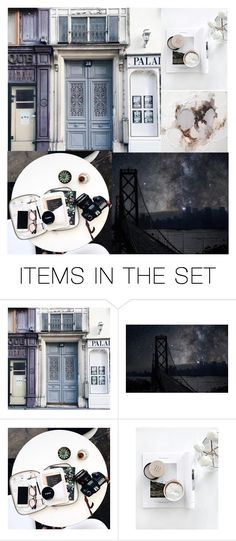 """I LIKE BEING ALONE BUT I DON'T LIKE BEING LONELY"" by unofficialpeaches ❤ liked on Polyvore featuring art and lyrics"
