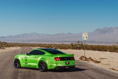 S550 Mustang, Ford Mustang Shelby, Car Ford, Jpg, Concave, Porsche 911, Muscle Cars, Model