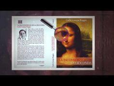 Punto Rojo Libros - Presentación - YouTube