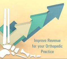 Practices should ensure that their orthopedic medical billing and coding services are being handled by reliable and experienced industry professionals. WorldPag.com #healthcare #medical #coding #analytical #data #revenue #analytics