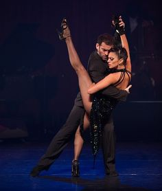 84519c02ad9d 19 best The Art of Argentine Tango images | Argentine Tango, Great ...