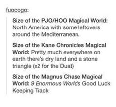 Percy Jackson Gods, Percy Jackson Fandom, Fun Quotes, Best Quotes, Greek And Roman Mythology, His Dark Materials, Magnus Chase, Uncle Rick, Heroes Of Olympus