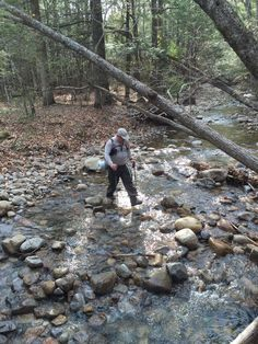 """Photos - New England Over 50 Hiking Group (Manchester, NH) - Meetup """"MOAT TRAVERSE"""" May 9, 2015 White Mountains NH"""