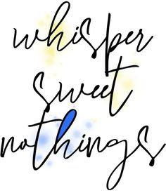 Sweet Nothings, Arabic Calligraphy, Typography, Letterpress, Letterpress Printing, Arabic Calligraphy Art, Fonts, Printing