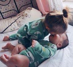 Pretty Boy Names #kiss #kids #cute #adorable