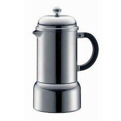 77 Beste Afbeeldingen Van Koffie En Thee Coffee Latte