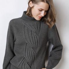 66 Woman Imágenes Fashion Y Feminine Mejores De Sueter Fashion YfYqwrAx1