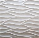 Stone Tiles - Hand Crafted Stone Tiles - 80354
