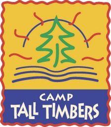 Win a FREE week of camp at Summer Camp Fair 2012.