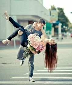 50 Signs You Have Found True Love