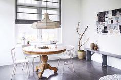 15 best bruinsma interieur images on Pinterest | Blinds, Curtains ...