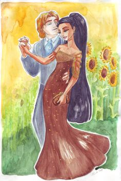 Designer fashion IX by ~TaijaVigilia on deviantART (Pocahontas)