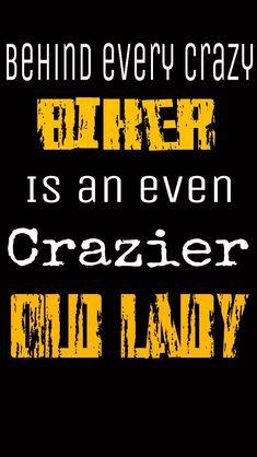 Biker Quote -139