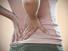 What is Sacroiliac Joint Dysfunction? If you look for the two dimples in your lower back, this is where your two sacroiliac (SI) joints are located; Hip Pain, Low Back Pain, Neck Pain, Foot Pain, Back Pain Remedies, Home Remedies, Health Remedies, Herbal Remedies, Remedies For Kidney Infection