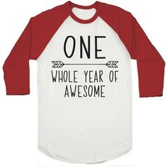 Boy First Birthday Shirt - This boy birthday outfit is perfect for your little one's birthday or all year round! We at Bump and Beyond Designs love to help you celebrate life's precious moments! This