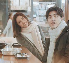 ใครอยากดูคู่นี้เล่นละครคู่กันอีกบ้าง😋ปล.ไม่ได้เป็นคนอนุมัติ แต่อยากรู้555 💓#ตราบาปสีชมพู #lovedramacompany #เลิฟดราม่า #ช่อง3 #ช่อง33 Cute Love Couple, Sweet Couple, Asian Actors, Korean Actors, Drama Tv Shows, Chines Drama, O Drama, Dear Crush, Korean Wedding