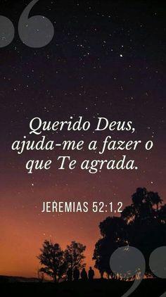 God Is Amazing, God Is Good, God Jesus, Jesus Christ, Jesus Freak, Jesus Loves Me, Jesus Quotes, Gods Love, Bible Verses