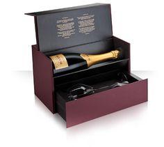 https://www.krug.com/en/krug-champagnes/krug-vintage/krug-1998