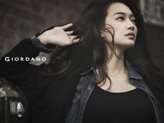 "Search Results for ""shin min ah wallpaper – Adorable Wallpapers Korean Actresses, Korean Actors, Actors & Actresses, Shi Min Ah, Jung Woo Sung, Korean Face, Stunningly Beautiful, Korean Model, Portrait Photo"