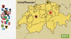 Die Schweiz v2.0
