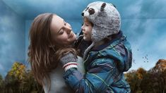 Watch Room Full Movie WATCH NOW : http://bit.ly/1OXMFTz   Movie Synopsis: Jack is a young boy of 5 years old who has lived all his life in one room. He believes everything within it are the only real things in the world. But what will happen when his Ma suddenly tells him that there are other things outside of Room?