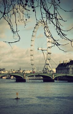 The eye by tiflosourtis, via Flickr