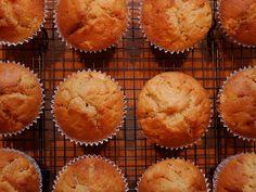 Dutch Recipes, Baking Recipes, Cake Recipes, Snack Recipes, Snacks, Brownie Bar, Cake Cookies, Bakery, Sweet Treats