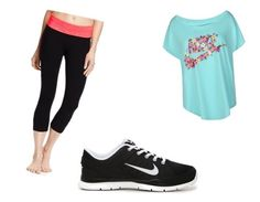 """""""Untitled #42"""" by ashlynrauch on Polyvore"""