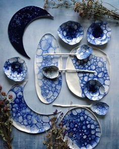 Image result for meadow ceramics