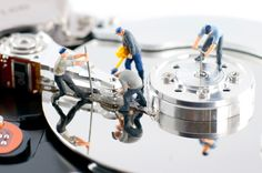 Disk Doctor Labs Inc is at your services whenever you are in need of data recovery services in the area of Bethesda, MD.