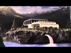 ▶ The Venus Project - Future By Design (FULL) - YouTube