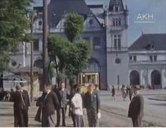 Timisoara 1938