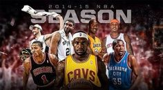 What To Watch For 2014-2015 NBA Season - http://movietvtechgeeks.com/watch-2014-2015-nba-season/-A lot has happened in the basketball world since the San Antonio Spurs hoisted the Larry O'Brien on June 15th: LeBron James returned home to the Cleveland Cavaliers