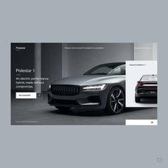 Ui Web, Responsive Web Design, Ui Ux Design, Site Design, Ui Design Patterns, Android Design, Pole Star, Vector Logo Design, Web Design Inspiration