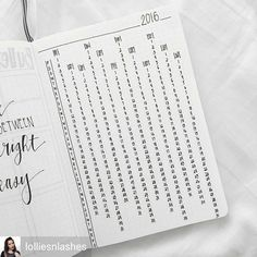 For all the minimal bullet journal inspiration you need! #minimalistbujo to be featured & feel free to join the FB group Minimalist Bullet Journals.