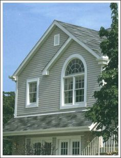 109 Best Siding Images In 2012 Home House Styles House