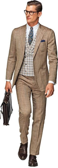 Suitsupply 2015