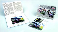 Karatbars Tarjeta De MotoGP Azul Con Lingote De Oro 1Gramo 24kt Lingotes De Oro Puro En Cantidades Pequeños De Karatbars Internacional. http://www.cajadeoro.es Ahorra En Oro! Pida el suyo ya...más información en  +34644779968 - Consulta Global Instantánea (Móvil/Whatsapp)! #karatbars #lingotesdeoro #motogp #oro999