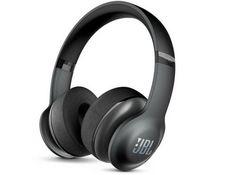 JBL Everest 300 Wireless Headphones Review - pro headphones reviews