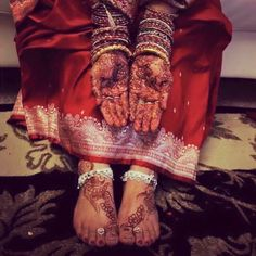 1000 Images About My Dream Nepali Wedding On Pinterest