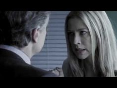 A veia'psicopata' de Luana Piovani em 'Dupla Identidade' - Entretenimento - Notícia - VEJA.com
