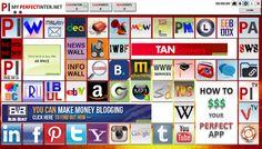 Fap roulette chart tumblr