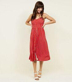 9c88d57e1539c 9 meilleures images du tableau robe moulante à imprimer