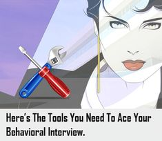 Behavioral Interview Answers (and How To Prepare) < excellent article