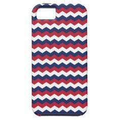 $$$ This is great for          	Patriotic iPhone 5 Covers           	Patriotic iPhone 5 Covers This site is will advise you where to buyReview          	Patriotic iPhone 5 Covers Online Secure Check out Quick and Easy...Cleck Hot Deals >>> http://www.zazzle.com/patriotic_iphone_5_covers-179135893763081299?rf=238627982471231924&zbar=1&tc=terrest